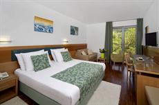 Bluesun Hotel Elaphusa Brac Croatia