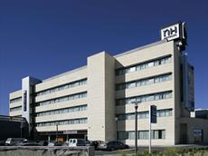 NH Hotel Alcorcon