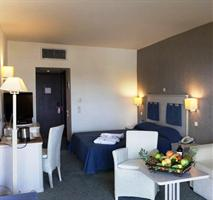 Dion Palace Hotel Litochoro