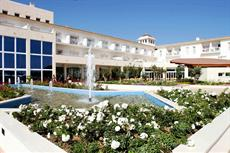 Cartaya Garden Hotel & Spa
