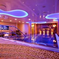 Wellness And Spa Hotel Ambiente Karlovy Vary