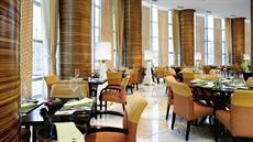 Hotel Ritz Carlton Financial Street Beijing
