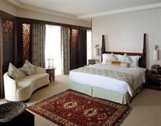 The Palace Old Town Hotel Dubai