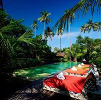 Zeavola Hotel Phi Phi Island