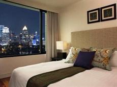 Natural Ville Bangkok Hotel