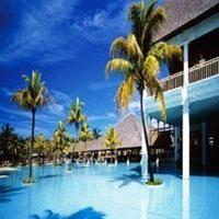 La Plantation Resort & Spa Balaclava foto.