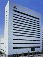 Nikko Hotel Himeji foto.