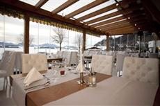 Alpenblick Hotel Fussen foto.
