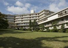 Hakone Kowakien Hotel
