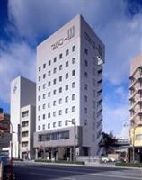 Court Hotel Hamamatsu foto.