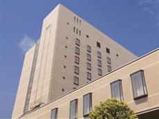 Loisir Hotel Atsugi foto.