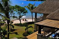 The Grand Mauritian Resort & Spa Balaclava foto.