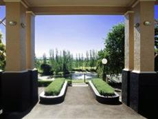 The Sebel Resort Hawkesbury Valley Windsor (New South Wales) foto.