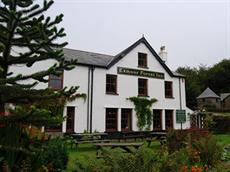 The Exmoor Forest Inn Simonsbath foto.
