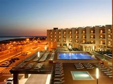 Real Marina Hotel & Spa Olhao foto.