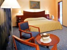 Grand Hotel Portorož hoteli