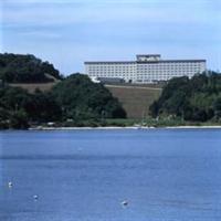 Amanohashidate Royal Hotel Miyazu foto.