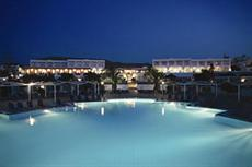 Rinella Beach Resort Heraklion