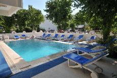Villamar Hotel Marmaris