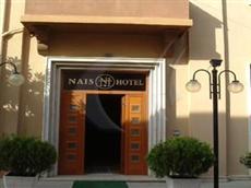 Nais Hotel Durres