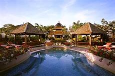 Shangri-la Mactan Island Resort and Spa