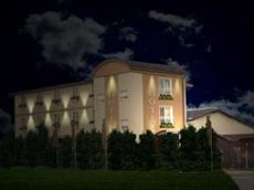 Hotel Leonardo Slovenska Bistrica hoteli