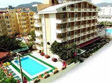 Melodi Hotel Marmaris