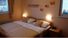 Prenočišča Pri Gondoli Maribor hoteli