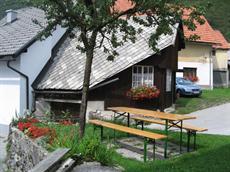 Hostel Bohinj, Bohinj