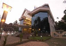 Kanoos Residency Hotel Guruvayoor