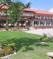 Hotel Gostišče Golob, Zgornja Polskava