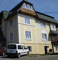 Villa Mira Maribor, Maribor