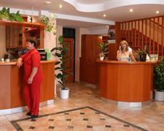 Hotel Jasmin Podčetrtek, Podčetrtek