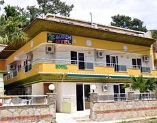 Sudem Hotel