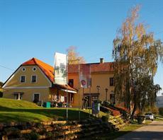 Wine Grower's Mansion Zlati Grič Hotel Slovenske Konjice, Slovenske Konjice