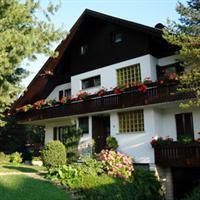 Apartmaji Poldi, Bled