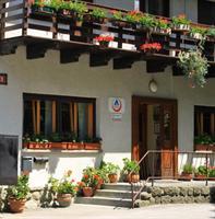 Sobe Pevc & Hostel Ljubno ob Savinji, Ljubno