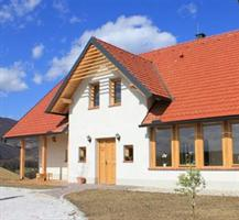 Turistična Kmetija Marjanca, Rogaška Slatina