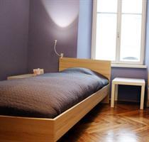 Apartmaji Meščanka, Ljubljana