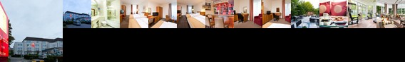 Holiday Inn Aachen