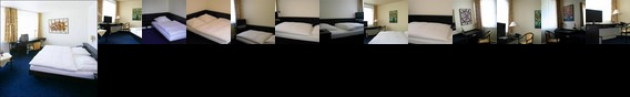Hotel Benelux Aachen