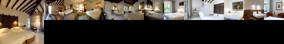 Hotel Huerto Del Cura Elche