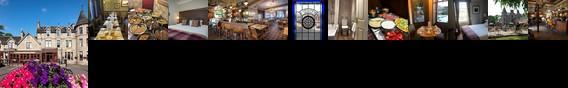Cairngorm Hotel Aviemore