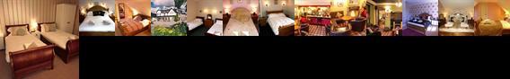 Rowan Tree Country Hotel Aviemore