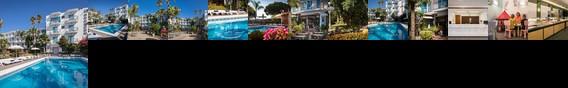 Top Planamar Hotel
