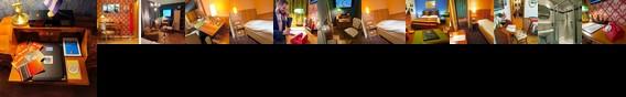 Rheinland Hotel