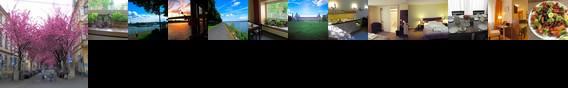 Hotel Mercedes City Bonn