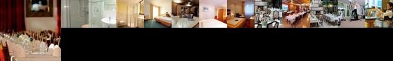 Wald Cafe Hotel