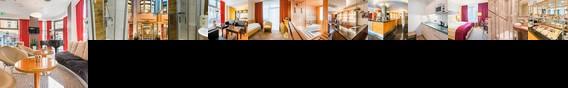 City-Hotel Braunschweig