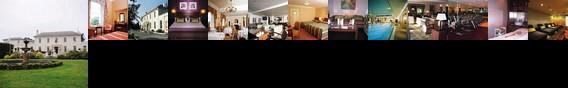 Best Western St. Mellons Hotel